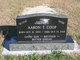 Profile photo:  Aaron T. Coop