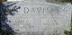 Iola <I>Quinn</I> Davis