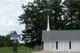 Solomon Hill Cemetery