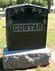 Profile photo:  Ruby Fern <I>Price</I> Custar