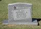 """Profile photo:  Jeffrey A """"Dr Jeff"""" Gaines"""