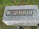 W. Jinkins