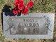 Maggie L. Clayborn