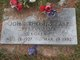 John Thomas Earp