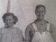 "Bessie ""New Hope"" <I>Statzer</I> Bresher Lamkin"