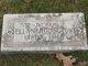 Ellen I. Addington