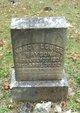 "Nancy Louise ""Lindy"" <I>Moore</I> Bryson"