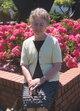 Phyllis Carol <I>Powers</I> Markwell