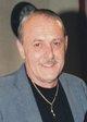 John LaRusso