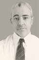 "Profile photo:  Louis Claudine ""Alcatraz Louie"" Burall"