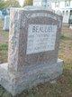 J. Albert Beaulieu
