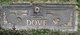 Robert Junior Dove