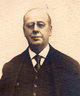Albert Jacob Riegel