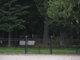 Mountain View Mennonite Cemetery