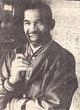 Marvin Jay Booker