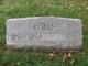George E. Ryman