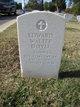 Edward Walter Doyle