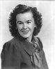 Margaret Jean <I>Rice</I> Stephenson