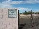 Acres De Dios Cemetery