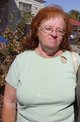 Donna Louise <I>Stuart</I> Furlow