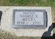 George Kleur Myers