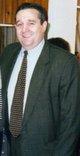 Thomas Larry Stuart, Sr