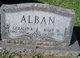 Profile photo:  Gerald R Alban