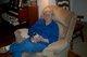 Profile photo:  Edna Frances <I>Brown</I> Walls