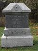 Mary A <I>Lord</I> Barlow