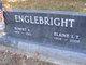 Profile photo:  Elaine L.T. <I>Lail</I> Englebright