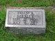 Ernest R Beesley