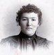 Clara May Allender
