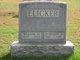 William H Elicker