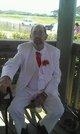"Profile photo:  James Franklin ""Jimmy"" Lail"