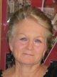 Shirley M. Strickland