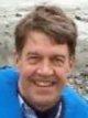 David Hunsberger