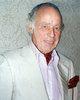 "Profile photo:  Robert William ""Bob"" Ahrold"