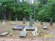 Bibby Family Cemetery