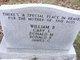 Profile photo:  Norma Loraine <I>Cowles</I> Armson