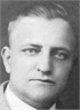 Profile photo:  Adolph August G. Bruening