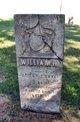 William Harrison Boyed