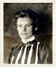 Profile photo:  Edith <I>Rust</I> Lane
