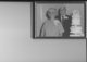 "Profile photo:  Bennie Cleo ""Betty"" <I>Hansard</I> McCrary"