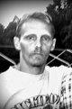 Allen G. Riechman