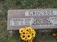 Profile photo:  Darrell Leon Grounds