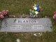 Profile photo:  Vernon Gene Blanton, Sr