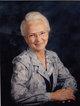 Lois Marie <I>Haar</I> Sturdivan