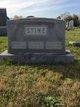 Grace E. Stine