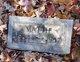Mattie Elenor <I>Currence</I> Herron