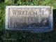 William L. Allen